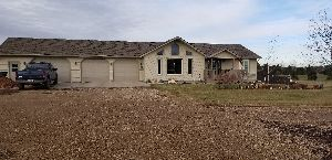 10944 Country Club Rd Belle Fourche