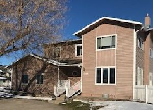 1106 N 8TH STREET SPEARFISH
