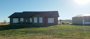 12694 Ruger Road, Whitewood Whitewood