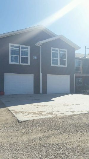 2025 Lone Tree Ln, Spearfish Spearfish