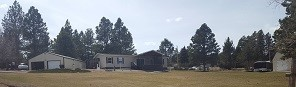20763 Burchette Lane Sturgis