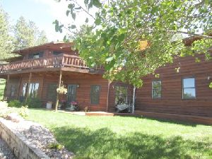224 Pinecone Avenue, Spearfish Spearfish