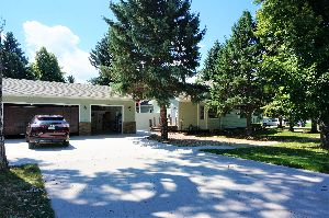 940 8th Street Spearfish